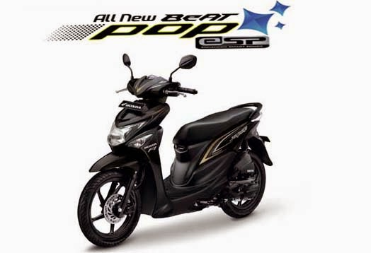 all-new-honda-beat-pop-esp